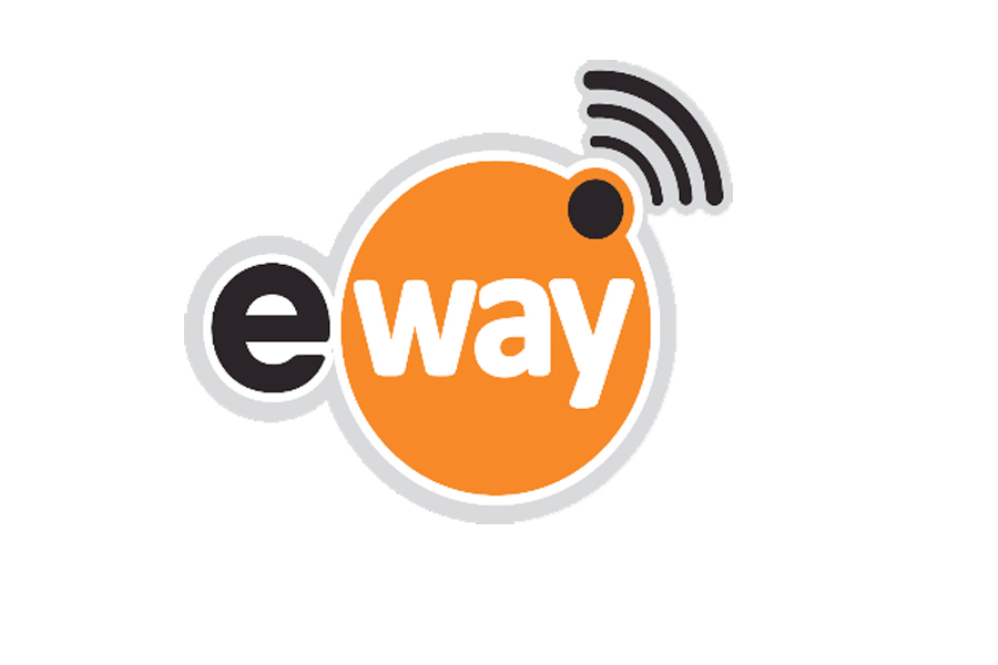 EWAY interoperable device